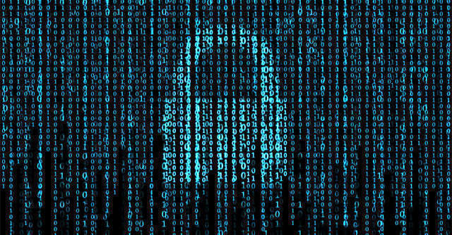 Advocacy groups, think tanks suggest encryption tech, stronger laws for new cyber security strategy