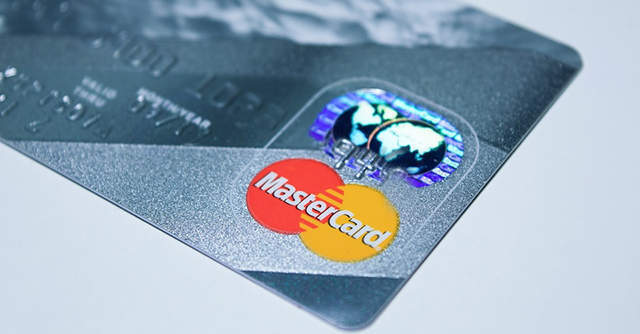 Mastercard backs digital retail payments firm Pine Labs