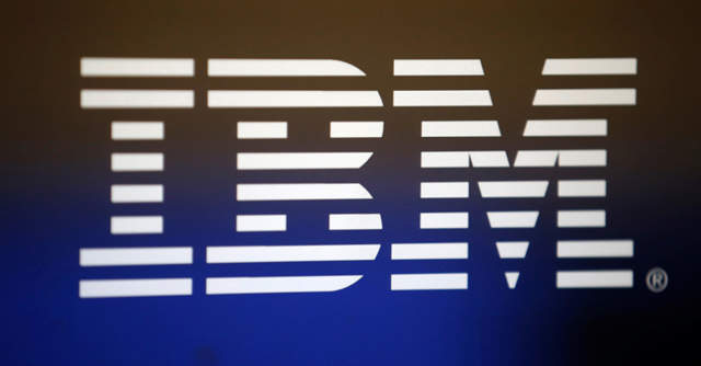 AI systems should be transparent and explainable: IBM