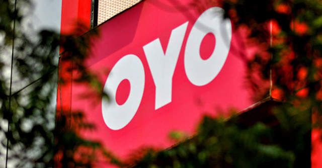 OYO enters into strategic long term partnership with Sabre