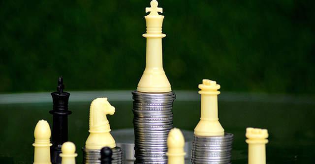 Schroder Adveq leads $30 mn Series C round in B2B packaging material startup Bizongo