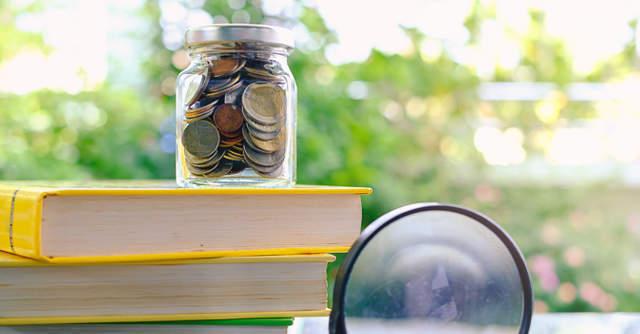 Edtech startup WizKlub raises $1 mn in seed round