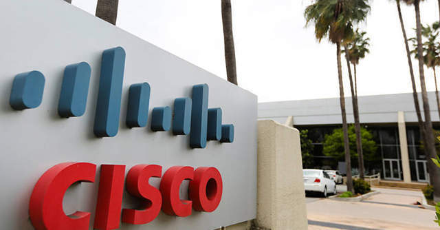 Companies realise ROI on data privacy practices for the first time: Cisco