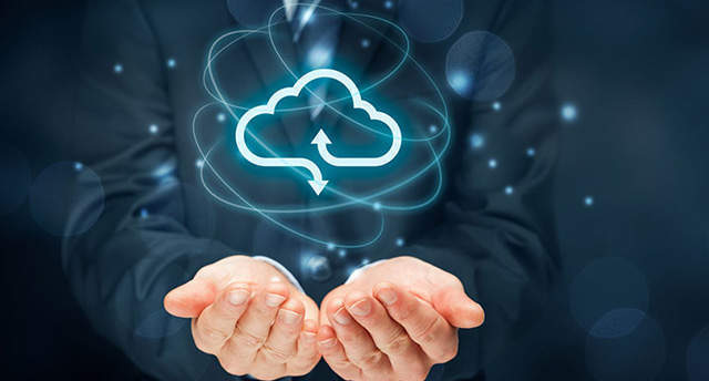 Data dispersed in cloud poses security risk for enterprises: McAfee