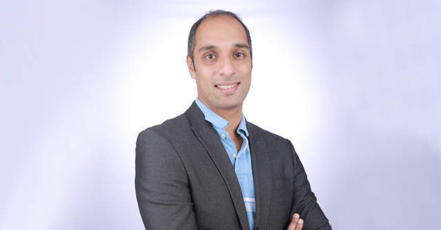 Capillary to help 1-India Family Mart serve customers better with AI-based solutions