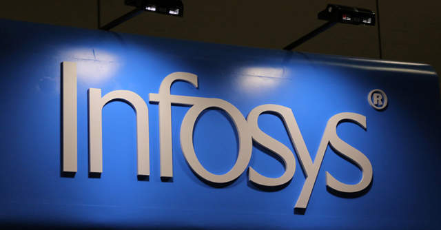 Infosys exits three-year investment in Danish AI startup Unsilo at a loss