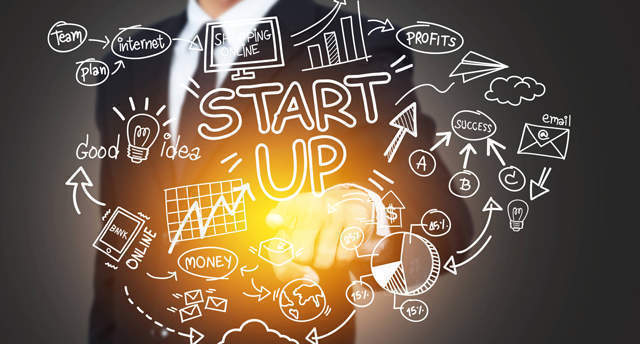 In Brief: SoftBank, Tiger Global likely to join DPIIT led Startup Advisory Council; BharatPe in talks to raise $100 mn