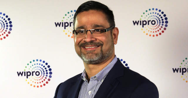 Wipro CEO Abidali Neemuchwala steps down amidst slowing growth at IT firm