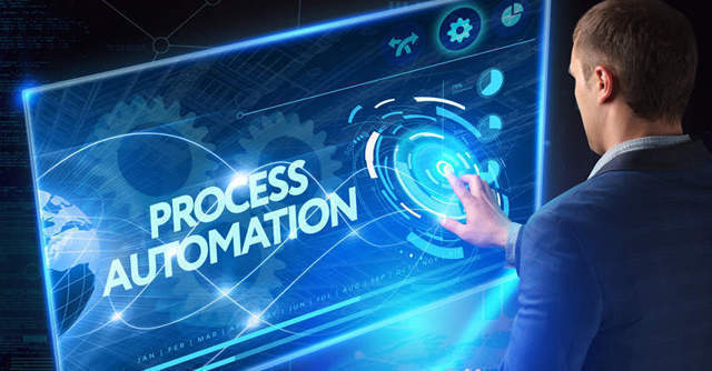 Enterprises in Europe, US to up RPA spends in 2020: UiPath Forrester survey