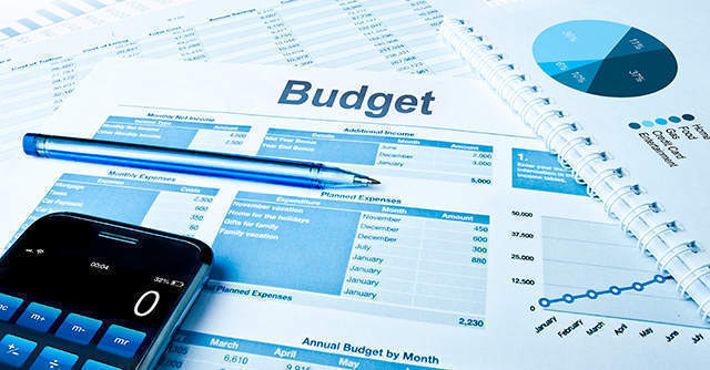 ESOPs, taxation, financial literacy top tech and startup wishlist on eve of Union Budget 2020
