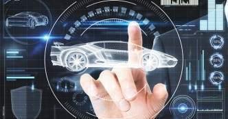 Tata Elxsi, AEye build RoboTaxi, to demonstrate at Vegas consumer show