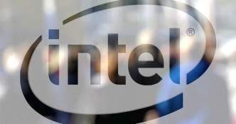 Intel announces AI-backed products in autonomous driving, entertainment and sports
