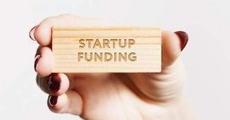 Deal Roundup: Zomato, Byju's lead rebound in startup funding