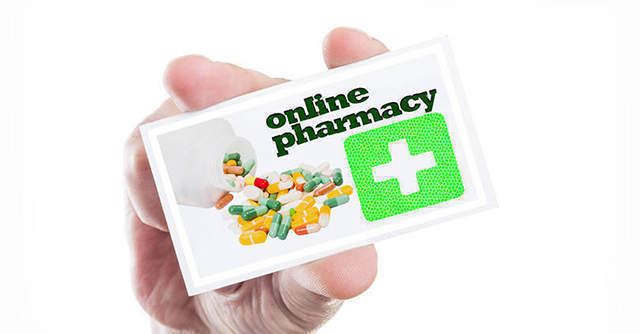 Gates Foundation infuses $9.93 mn in online pharmacy 1mg