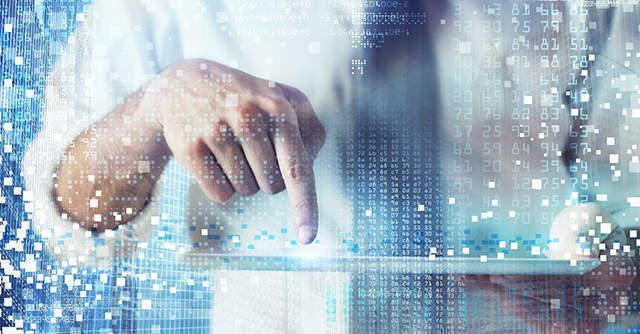 Indian consumers ahead of enterprises in adopting emerging technologies: Aashish Chandorkar, Capgemini Invent