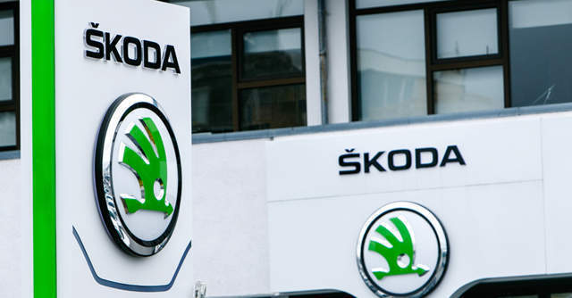 Skoda Auto launches digital innovation hub in Pune