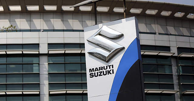 Maruti Suzuki picks four more startups for second batch of MAIL programme