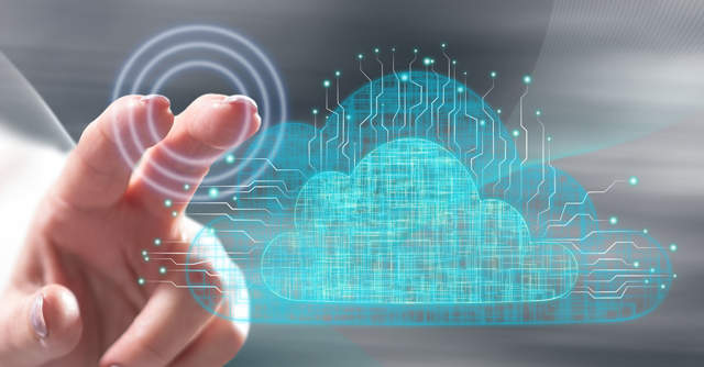 Cognizant buys Code Zero to deepen expertise in cloud solutions