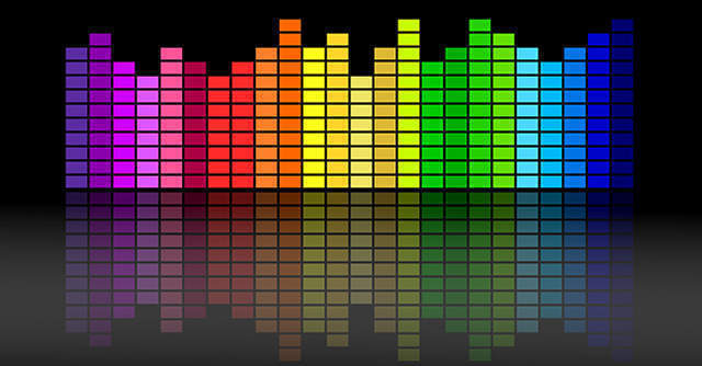 AR Rahman-backed music platform Qyuki raises $3.5 mn from Info Edge Venture Fund