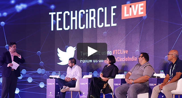 Watch: The next startup wave, future unicorns and investing in sustainability at TechCircle.Live Mumbai