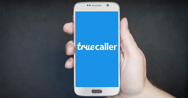 Truecaller crosses 200 mn monthly user mark globally led by India