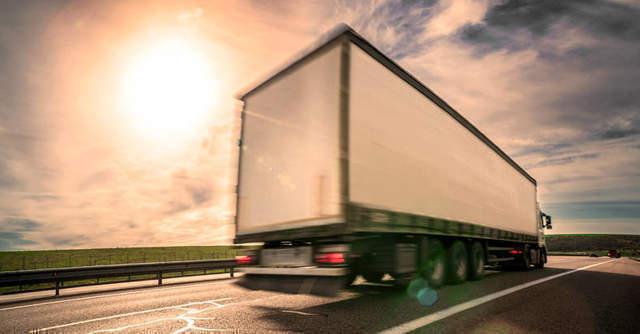 Beenext, India Quotient lead Series A in logistics SaaS startup Fleetx
