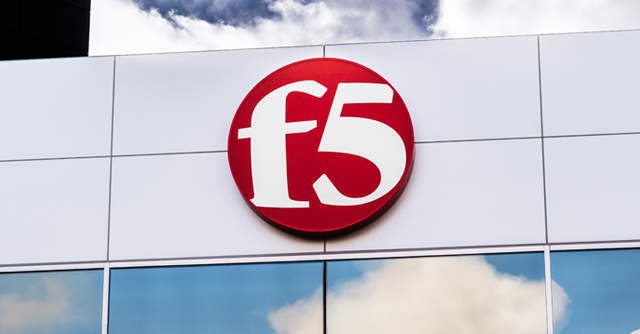 F5 Networks rolls out NGNIX Controller 3 to help developers manage tool sprawl