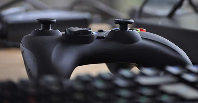 Gaming startup Nazara reports sharp jump in FY19 profits despite muted growth