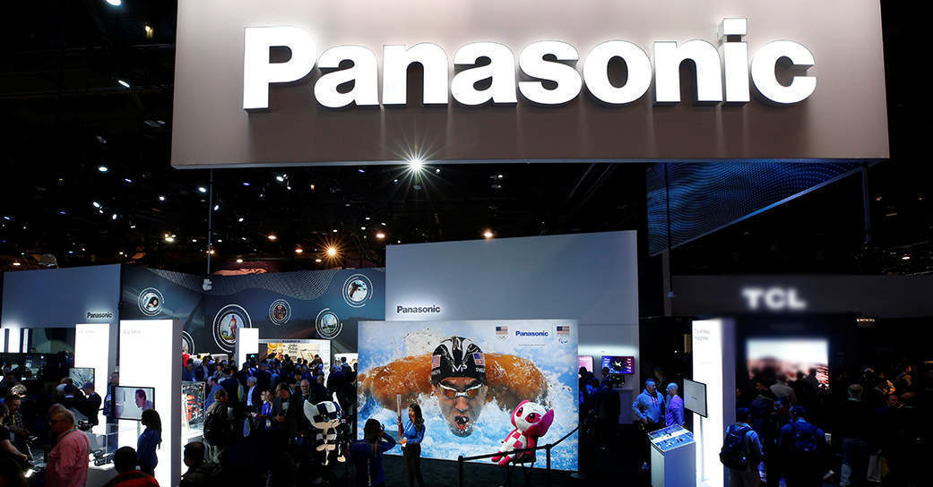 Vishal Dahiya on how Panasonic aims to enable manufacturers for Industry 4.0 with smart factory solutions