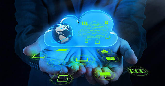 Public cloud deployments to create jobs, contribute $100 bn to GDP by 2023: Google BCG