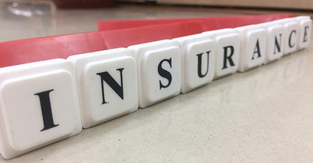 Max Life Insurance picks seven startups for accelerator programme InsurTech