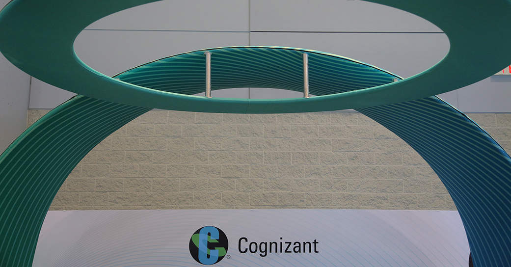 Cognizant reports slowest revenue growth in 12 quarters; BFSI, healthcare verticals slump