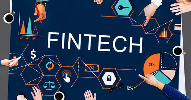 Sanjay Mehta, Amrish Rau to spot fund startups at Maharashtra govt fintech event