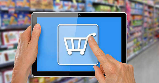 Grocery retailer Coop Sweden signs digital transformation deal with TCS