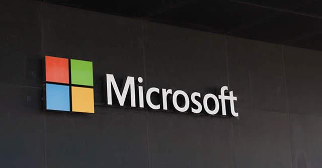 Microsoft partners with Kale Logistics to digitally transform Thoothukudi port