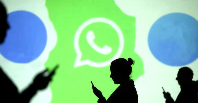 WhatsApp Pay receives regulatory approval for full-scale launch: Report
