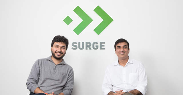 Sequoia Surge leads seed round in construction services platform Brick&Bolt