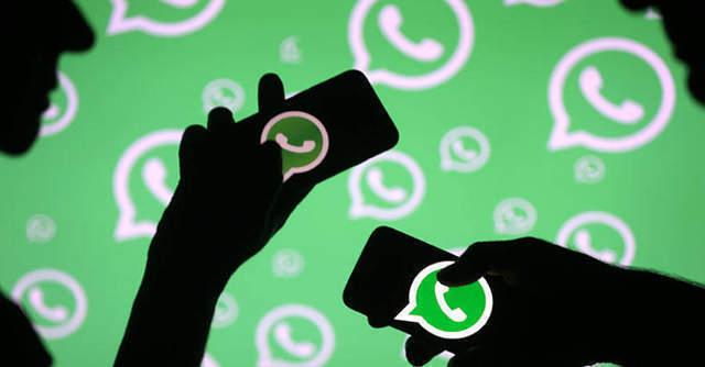 Think tank CASC seeks rollback of WhatsApp Pay pilot