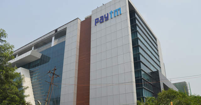 Paytm enters social commerce with MyStore