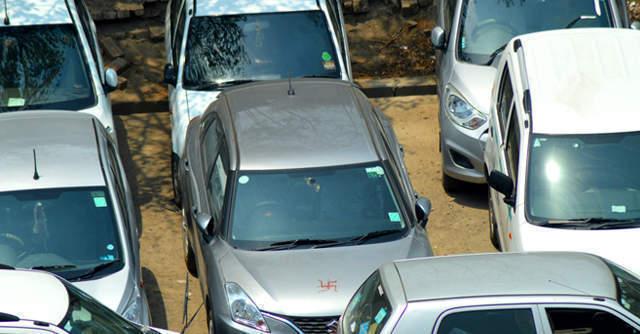 Cars marketplace CarDekho to buy back ESOPs worth $3.5 mn