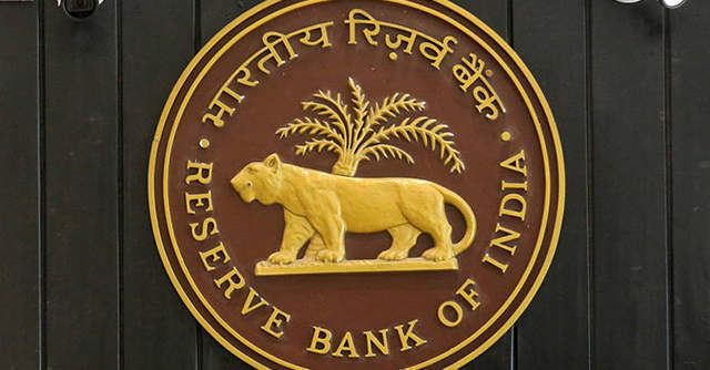 RBI floats draft framework for new retail payments entity