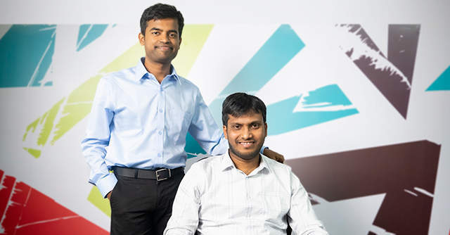 Matrix-backed MoEngage raises $25 mn Series C round