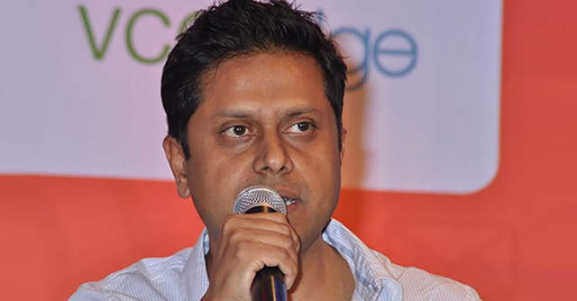 Mukesh Bansal's Curefit lost Rs 1.6 for each rupee earned in FY19