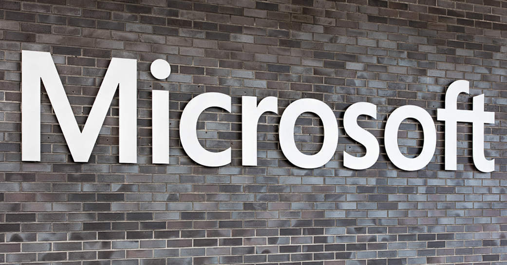 Unwanted contact, hate speech earn Indians all-time low online civility score: Microsoft