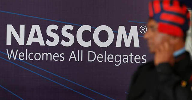 Indian IT services sector to close FY20 with 7.7% topline growth: Nasscom