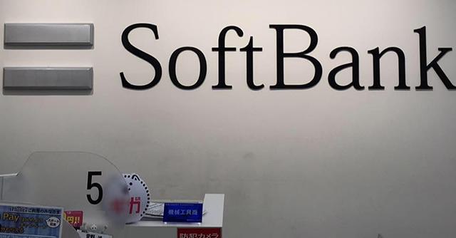 SoftBank to rethink Vision Fund II post a dismal Q3