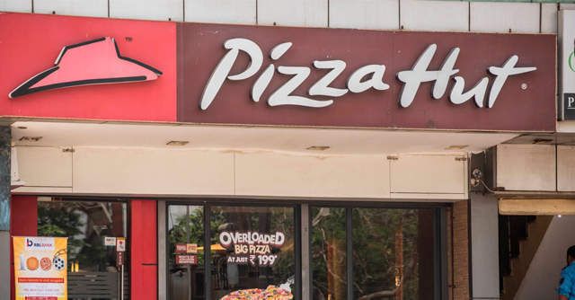 Analytics firm Manthan powers Pizza Hut outlets with AI