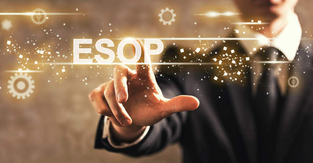 Social commerce platform Meesho facilitates ESOP buyback worth $1 million