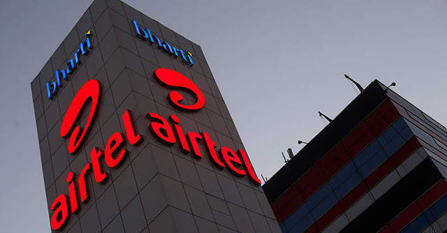 Airtel and Nokia join hands for Industry 4.0 enterprise applications