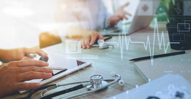 Tiger Global, Steadview, others inject $70 mn in healthcare data analytics firm Innovaccer